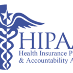 What is the Health Insurance Portability and Accountability Act (HIPAA)