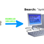 What Is Optical Character Recognition (OCR)? Cost, Capabilities and Limitations